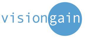 世界の市場調査レポート発行・販売、調査会社visiongain